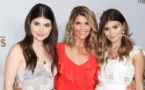 TV celebrities to appear in court in US college admissions scandal