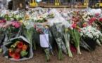 Fourth victim dies after Utrecht tram attack
