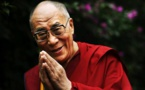 Dalai Lama recovers from chest infection, to leave hospital soon