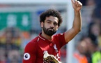 Chelsea ban three fans, hunt three more for abusive Salah chants