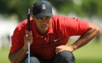 'Redemption' victory in Augusta could be just the start for Woods