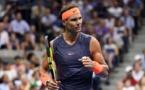 Nadal beats Pella in marathon quarters in Monte Carlo; Djokovic exits
