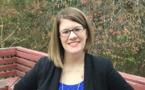 Progressive Christian author Rachel Held Evans dead at 37