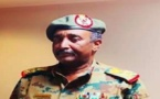 Sudan's military council to resume talks with opposition
