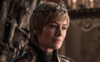Review: 'Game of Thrones' ends more with an exhale than a bang