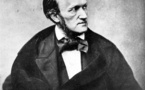 'Tannhaeuser' sketch presented to Richard Wagner museum near Dresden
