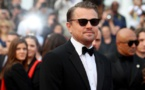 Cannes Film Festival ends with gala ceremony for top awards