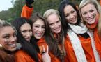 Miss World comes home as contest turns 60