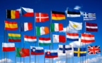 EU Commission advises start of Albania, N Macedonia accession talks