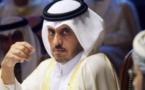 Qatari prime minister to attend Saudi talks amid row