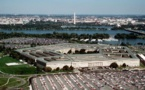 US Pentagon boss, Abe agree to boost ties over Indo-Pacific region