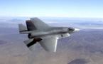 Turkey responds to US F-35 warning: Both sides seeking solution