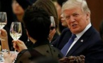 Trump claims victory in Mexico tariff deal. But what did he win?