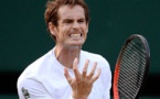 Murray continues winning return with Queen's finalist Lopez
