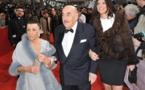 German film production legend Artur Brauner dead at 100