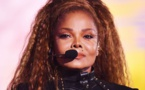 Janet Jackson, 50 Cent lead music festival line-up in Saudi Arabia