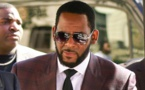 R Kelly's lawyers want singer out of solitary confinement
