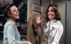 With Rhoda Morgenstern, Valerie Harper made the sidekick a star