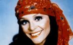 Valerie Harper of 'Mary Tyler Moore Show' dies at 80