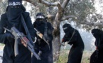Islamic State supporter to face trial on slavery charges in Germany