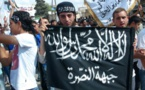 10 arrested in Italy over alleged financing of Syrian terrorist group