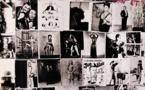 Influential photographer Robert Frank dead at 94