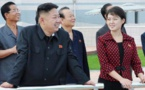 North Korea wants security guarantees before nuclear talks with US