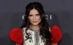 Demi Moore drops shocking revelations in new memoir