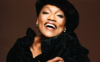 'Great soprano' Jessye Norman dies aged 74