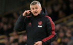 Solskjaer the right man to lead Manchester United, says Woodward