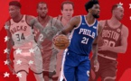 Super-sized 76ers have big plans for this season