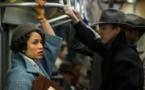 Review: Edward Norton's 1950s noir 'Motherless Brooklyn'