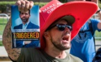 Donald Jr. compares Trump family's 'sacrifice' to slain soldiers