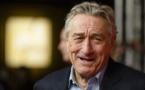 Robert De Niro impressed with 'de-aging' technology in 'The Irishman'