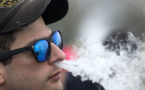 US health agency: Vaping-related deaths rises to 42