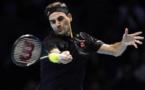 2020 vision: Tsitsipas targets grand slam after ATP Finals triumph