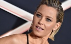 'Charlie's Angels' flopped, but director Banks is still proud of it