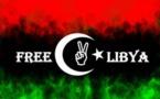 Libya summit in Berlin planned for beginning of next year