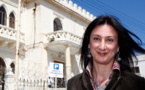 Malta's premier to resign in January amid probe of journalist murder