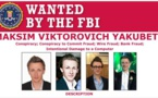US sanctions Russian Evil Corp over banking malware