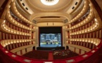 Abuse probe finds grave flaws at Vienna State Opera ballet school
