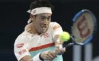 Medvedev and Pliskova through to Australian Open third round