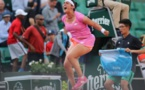Jabeur wants to inspire with historic Australian Open run