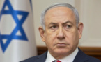 Netanyahu promises not to miss opportunity as right urges annexation