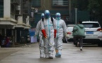 Italy to declare state of emergency after coronavirus cases confirmed