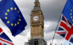 Britain's media asks 'what next?' after 'Brexit got done'