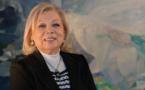Renowned Italian opera singer Mirella Freni dead at 84