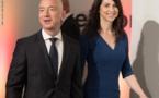 Amazon's senior leadership team slowly becoming more diverse