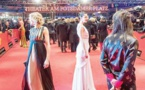 Berlin film festival celebrates its 70th anniversary at a crossroads