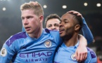 Man City happy to focus on football as Real Madrid challenge looms